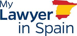 MyLawyerInSpain_logo_rgb.jpg