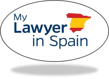lawyer-in-spain.jpg