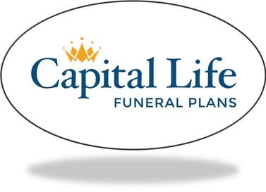 capital-life-funeral-plans.jpg