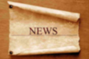 Sally Herdman - News-2.jpg