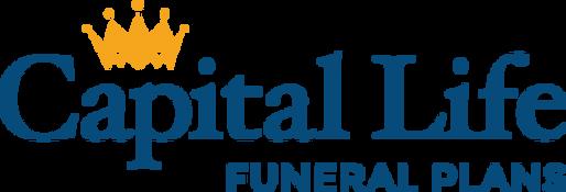 capital-life-logo.png