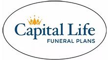 capital-life.png