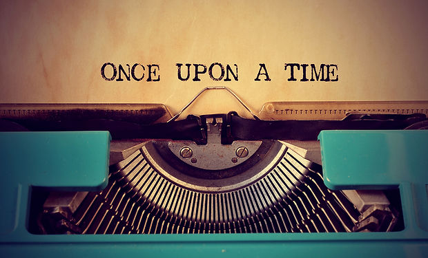 Sally Herdman - typewriter.jpg