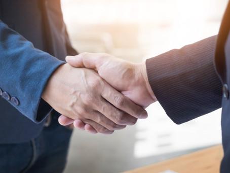 Create a Cross Option Agreement