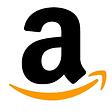 amazon-logo carré.png