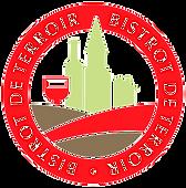 Logo_bistrot_de_terroir_edited.png