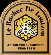 LeRucherDeLontzen_logo-cadre@4x.png