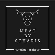 Meat By Scharis.jpg