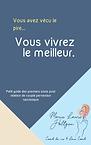 E-book MLH1-gauche.png