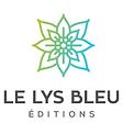 Logo lys bleu carré.png