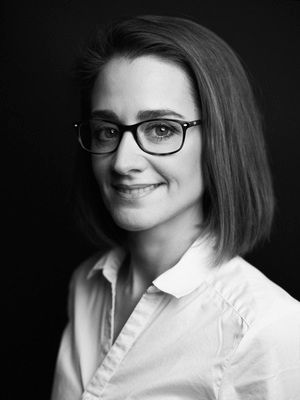 marie-laure-holtgen-coach-a-rhode-st-gen
