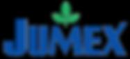 jumex logo.png