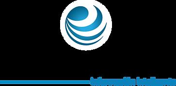 El-Economista-Logo.png