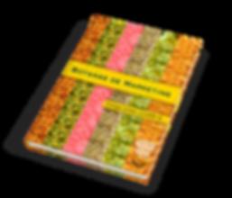 Libro Botanas de Marketing de Enrique Gómez Gordillo Consultor y Conferencista  Shingon de Ventas y Mercadotecnia de Respuesta Directa