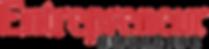 Entrepreneur-mag-logo1.png