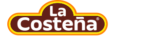 logo-lacostena.png