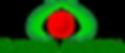 Banco_Azteca-logo-D53C414E0E-seeklogo.co