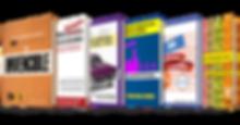 Coleccion2018libros (1).png