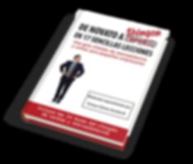 Libro De Novato a Shingon Enrique Gómez Gordillo Consultor y Conferencista  Shingon de Ventas y Mercadotecnia de Respuesta Directa