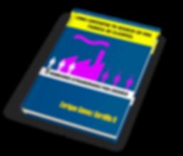 Libro Cómo Convertir tu Negocio en Una Fabrica de Clientes deEnrique Gómez Gordillo Consultor y Conferencista  Shingon de Ventas y Mercadotecnia de Respuesta Directa