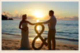 wedding planner in seychelles