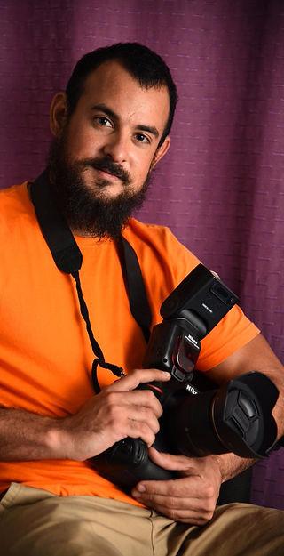 Seychelles Wedding Photographer & videographer