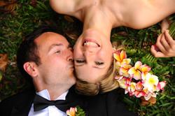 seychelles wedding photographer