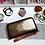 Thumbnail: Magical purse - Camel & Bronze