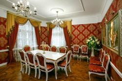 Зал для юбиляров