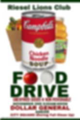 FOOD DRIVE.png