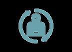 jornada icon verde-03.png