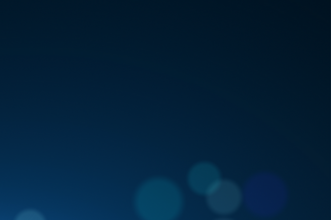 We banner-05.png