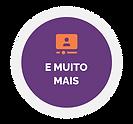 MUITOMAIS-05.png