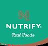 AF - LOGO NUTRIFY.png