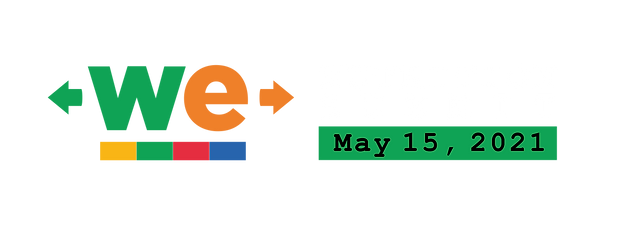 we nutrition-04.png