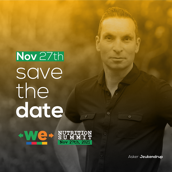 Save the date Post.png