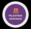 palestras-05.png