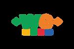 Logo we-02.png