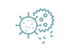 jornada icon verde-01.png