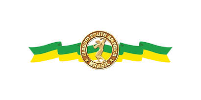 Arnold CONFERENCE-01.png