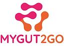 Mygut2go.png