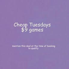 Cheap Tuesday.jpg