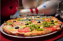pizza Sundays text.jpg