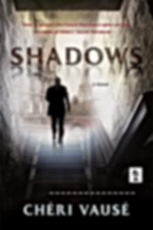 SHADOWS1.png