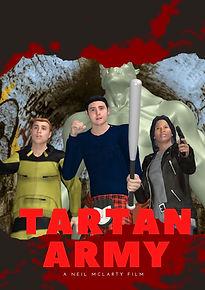 tartan army.jpg