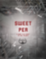 Sweet Pea Poster.png