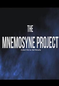 Mnemosyne Project.jpg