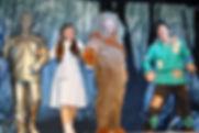 Wizard of Oz_edited.jpg