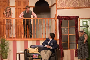 Noises Off_edited.jpg
