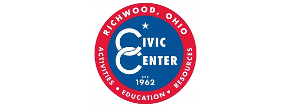 civiccentercover.png